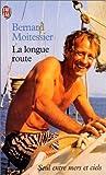 La Longue route - J'ai lu - 22/02/2000
