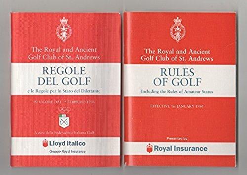 regole-del-golf-e-le-regole-per-lo-stato-del-dilettante-rules-of-golf-