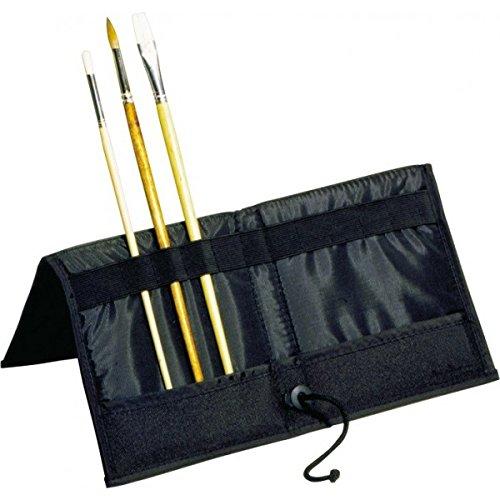 ami-578029-bolsa-ideal-para-llevar-pinceles-facil-de-usar-diseno-meditado-y-muy-practico-como-funda-