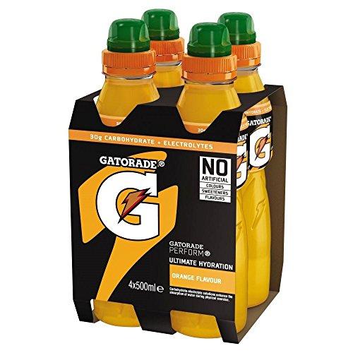 gatorade-naranja-4x500ml-paquete-de-2