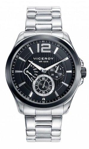Orologio Uomo Viceroy 46679-53