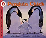 Penguin Chick (Let's-Read-And-Find-Out Science: Stage 2 (Paperback))
