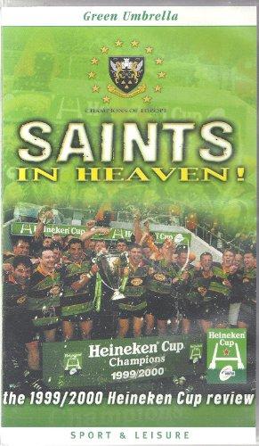 saints-in-heaven-the-1999-2000-heineken-cup-review