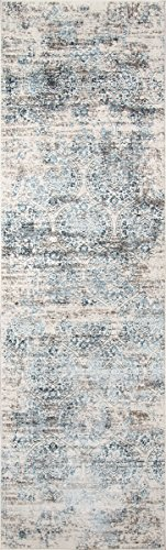 Momeni Rugs Juliet Collection Übergangs-Teppich Transitional 2'3