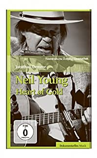 Neil Young - Heart of Gold - SZ-Cinemathek