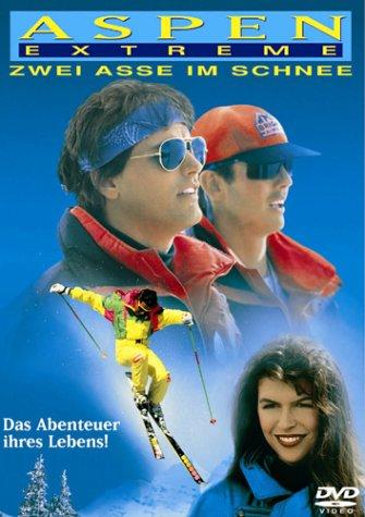 Aspen Extreme - Zwei Asse im Schnee