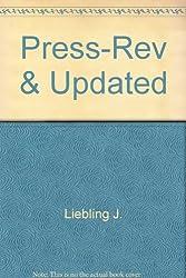 Press-Rev & Updated