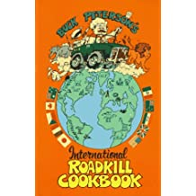 The International Roadkill Cookbook
