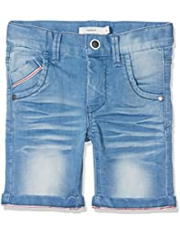 NAME IT Jungen Shorts