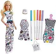 996c7fde2577 Barbie e il suo fantastico mondo - shopgogo