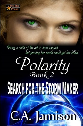 Pdf read search for the storm maker volume 2 polarity c a read search for the storm maker volume 2 polarity online book by c a jamison full supports all version of your device includes pdf epub and kindle fandeluxe Choice Image