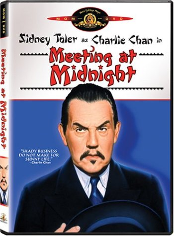 charlie-chan-meeting-at-midnight-import-usa-zone-1