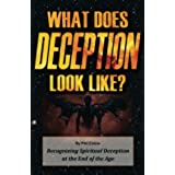 What Does Deception Look Like? (English Edition)
