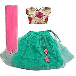Lehenga, Lehanga for girls, lehenga saree, lehenga, lehnga choli for girls, lehanga for wedding,diwali dres,FULLY STITCHED.s