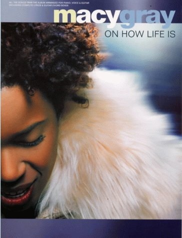 macy-gray-how-life-is-piano-vocal-guitar