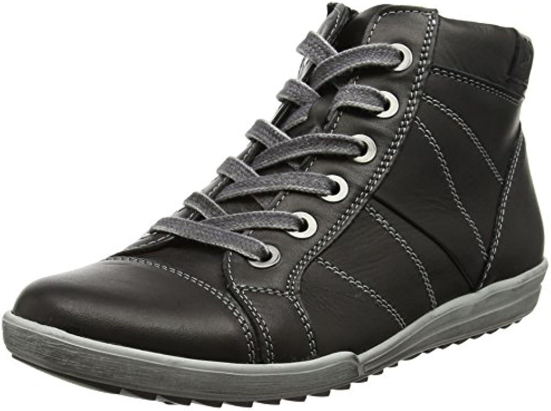 Josef Seibel Dany 06, scarpe da ginnastica a Collo Alto Alto Alto Donna | prezzo di sconto speciale  f5a465