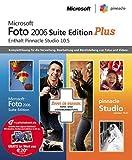 Produkt-Bild: Foto 2006 Suite Edition PLUS