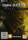 Dark Souls 3 Season Pass [PC Code - Steam]