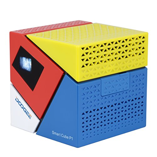 doogee-cube-p1-mini-smart-dlp-led-hd-projektor-beamer-70-lumen-android-44-amlogic-quad-core-1gb-ram-