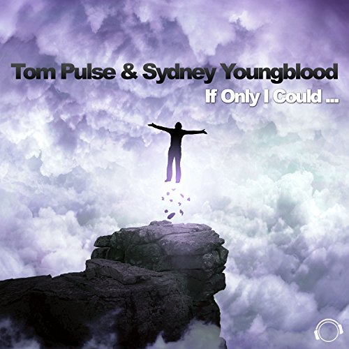 Tom Pulse & Sydney Youngblood-If Only I Could (The Hands Up Remixes)