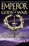 The Gods of War (Emperor Series, Book 4)
