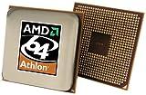 AMD Athlon 64 3200 Prozessor 2,0 GHz, FSB800 in-a-box (inkl. Lüfter)