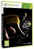 Tour De Francia 2012