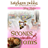 Scones, Skulls & Scams (Lexy Baker Cozy Mystery Series Book 8) (English Edition)