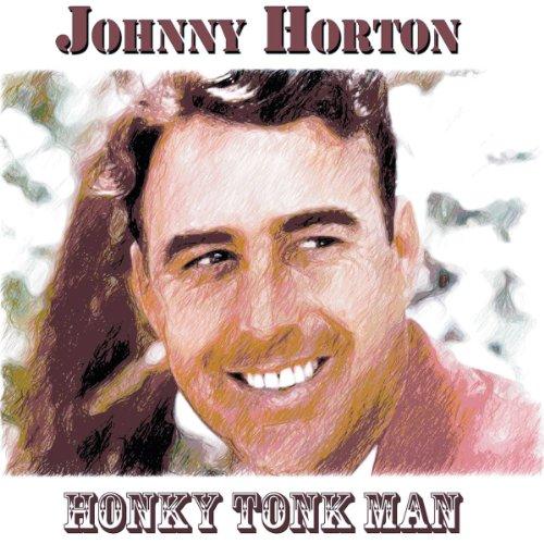 honky-tonk-hardwood-floor