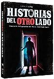 Historias del otro lado, serie completa de TVE [DVD]