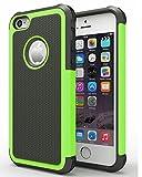iPhone 6 Case, iPhone 6S Étui en gel - Best Reviews Guide