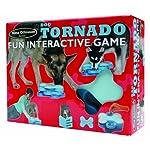 Nina Ottosson Dog Tornado Activity Toy 13
