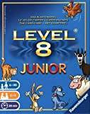 Ravensburger - Level 8 Junior, 20786