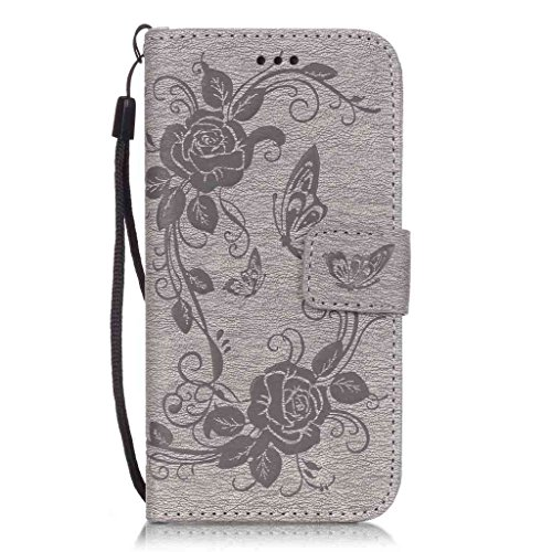 iphone 6 case mo beauty