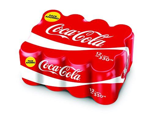 coca-cola-lata-330-ml-pack-de-12
