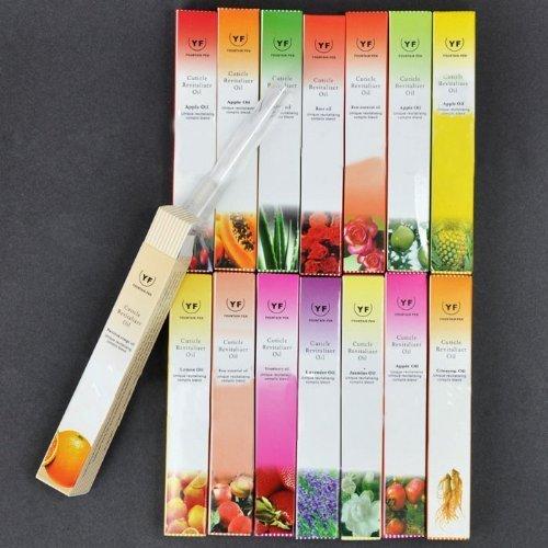 cuticula-revitalizador-aceite-para-tratamiento-de-unas-x-15-sabores-codigo-350x
