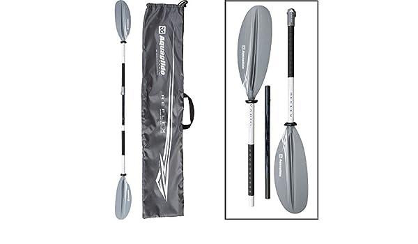 Aquaglide Vario Reflex EPS Kajak Paddel Bootsport