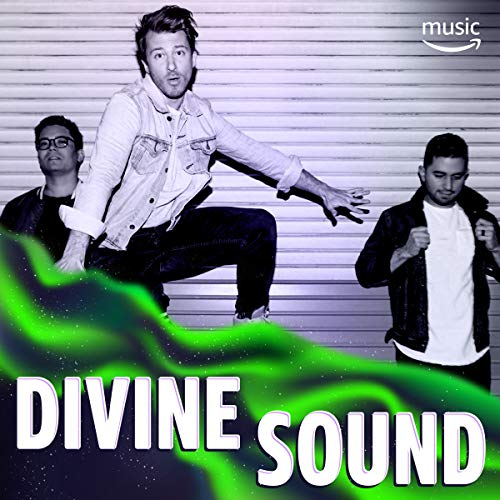 Divine Sound -