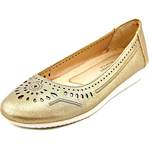 naturalizer-kana-donna-us-6-oro-stretta-ballerine