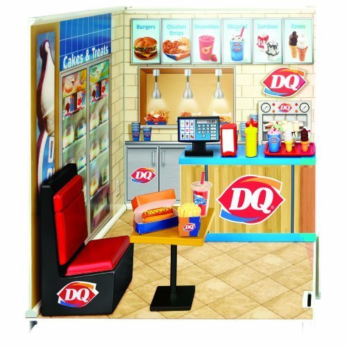 miworld-dairy-queen-restaurant-starter-set-by-miworld-toy-english-manual