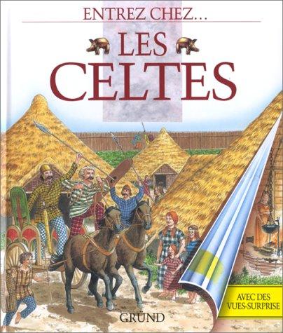 les-celtes