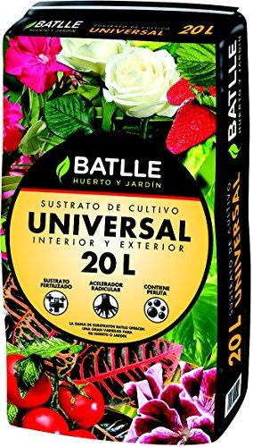semillas-batlle-960003unid-sustrato-universal-20l