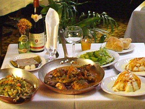 chef-gerard-crozier-restaurant-croziers