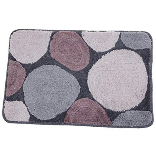 salotto-dingresso-porta-zerbini-famiglia-europea-stuoie-coperta-in-camera-da-letto-tappetini-antisci