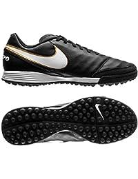 2038e12beed69 Nike Tiempo Genio Leather II Mult inocken Fútbol guantes