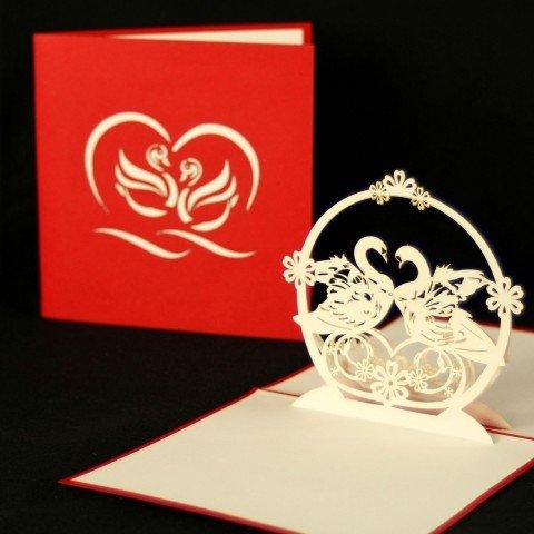 pop-up-karte-hochzeit-schwane-hochzeitskarte-verlobungskarte-valentinskarte-pop-up-karte-3d-karte-va
