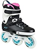 Powerslide Next 100 Skates Damen