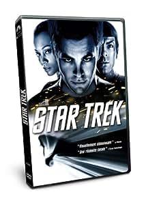 Star Trek , le film 2009 - Edition simple