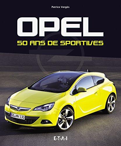 opel-50-ans-de-sportives