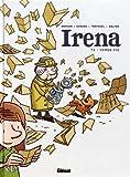 Irena, Tome 3 : Varso-Vie